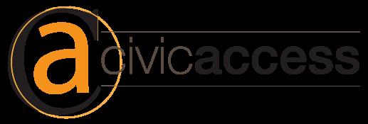 civic access
