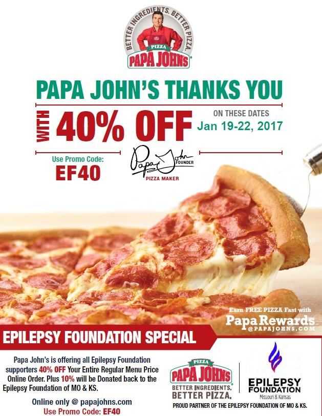Order pizza online for delivery or carryout. If you are looking to save on pizza, papa johns, papa johns pizza, papa johns, papa johns pizza, papajohns, papajohns pizza,, using an Papa Johns coupon code is one way to save yourself a tremendous amount of money upon checkout.