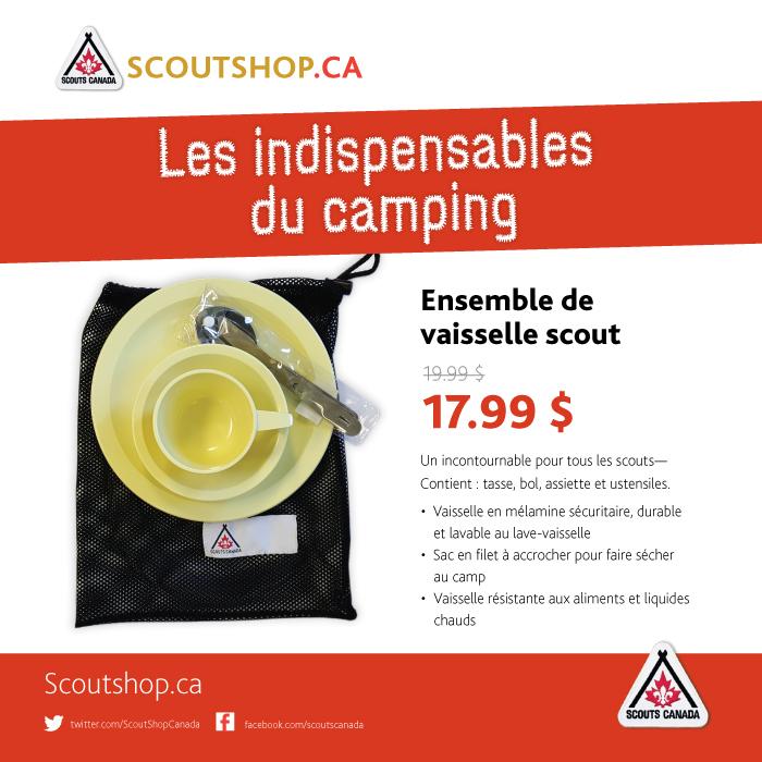 SScoutshop.ca