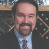 Joe Neussendorfer