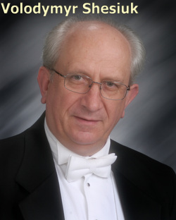 LSO conductor