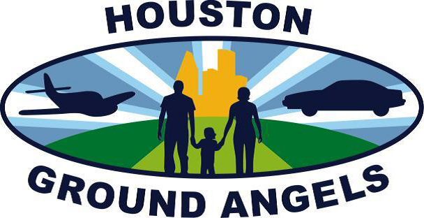 Houston Ground Angels Association