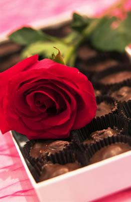 flower-chocolates.jpg