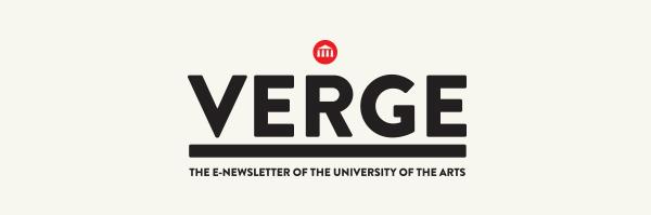 Verge Logo 2015