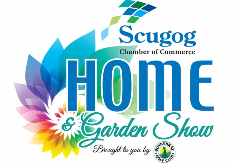 Check out the Home and Garden Show in Port Perry_