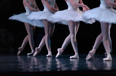 ballet-line-tutus.jpg