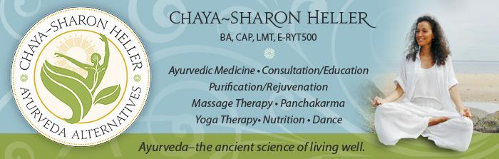 Chayaveda Ayurvedic Health Care At Fsm Immersion St