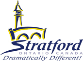St. Marys logo