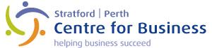 Stratford Hyundai logo