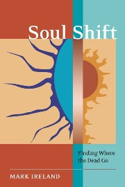 Soul Shift Medium