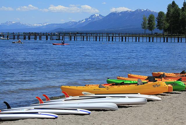 Tahoe_s shoreline