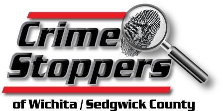 Crime stoopers website