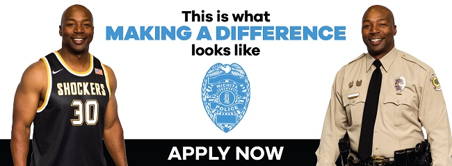 WPD Recruitment