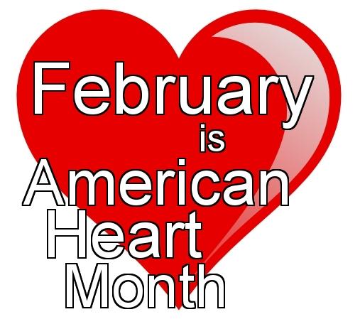 Heart Healthy Diet Info