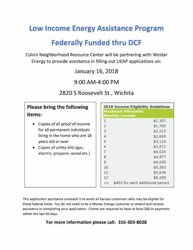 Colorful Westar Energy Resume Wichita Ks Sketch - Best Resume ...