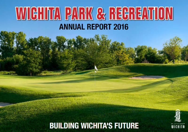 Wichita Park _ Rec web site