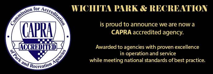 Wichita Park _ Rec