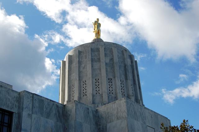 Capitol June 3
