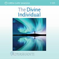 The Divine Individual