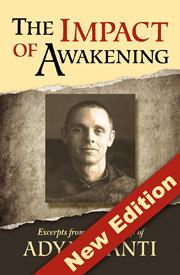 The Impact of Awakening