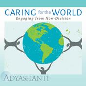 Caring for the World