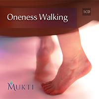Oneness Walking