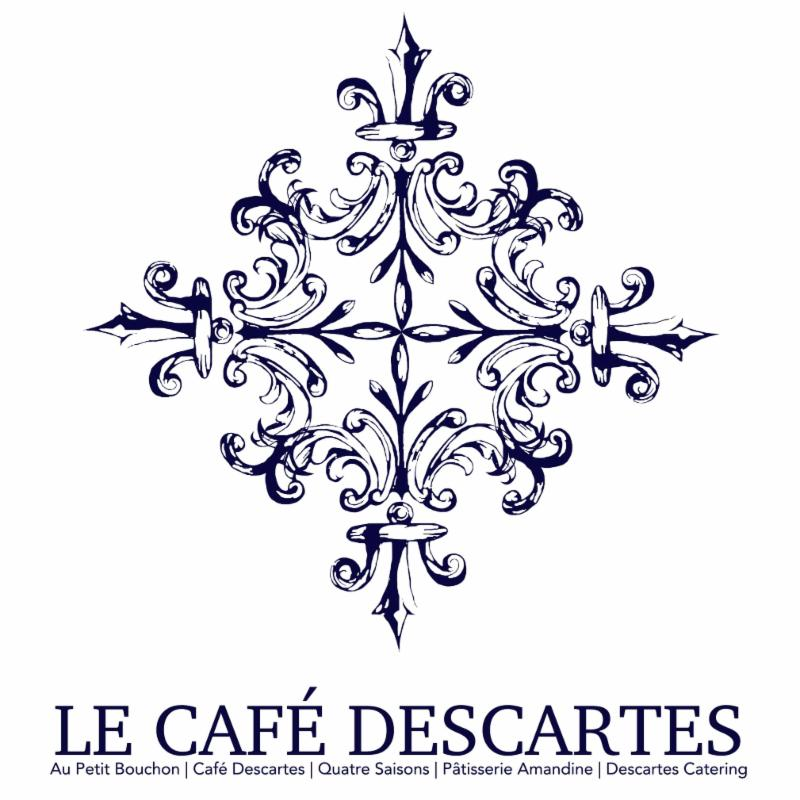 c est la rentr e and we have a full calendar of events  le caf descartes s mission is to create a memorable french culinary experience for everyone that walks through our doors le caf descartes at our core
