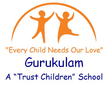 Trust Children