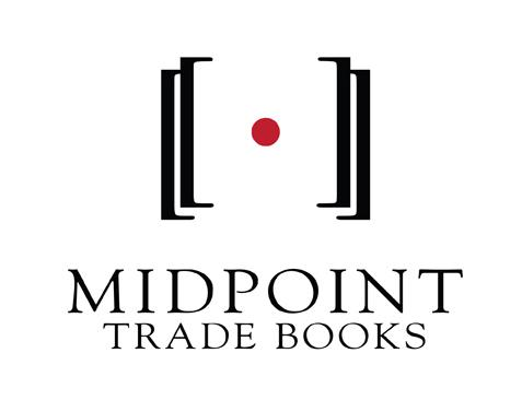 February 2018 - Midpoint Trade Books Blog