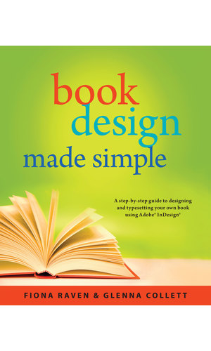 October 2016 midpoint trade books blog book design made simple 9780994096906 malvernweather Images