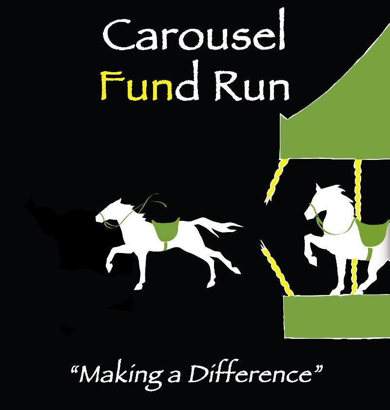 Carouselsmall