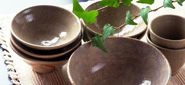 stacked-earthenware.jpg