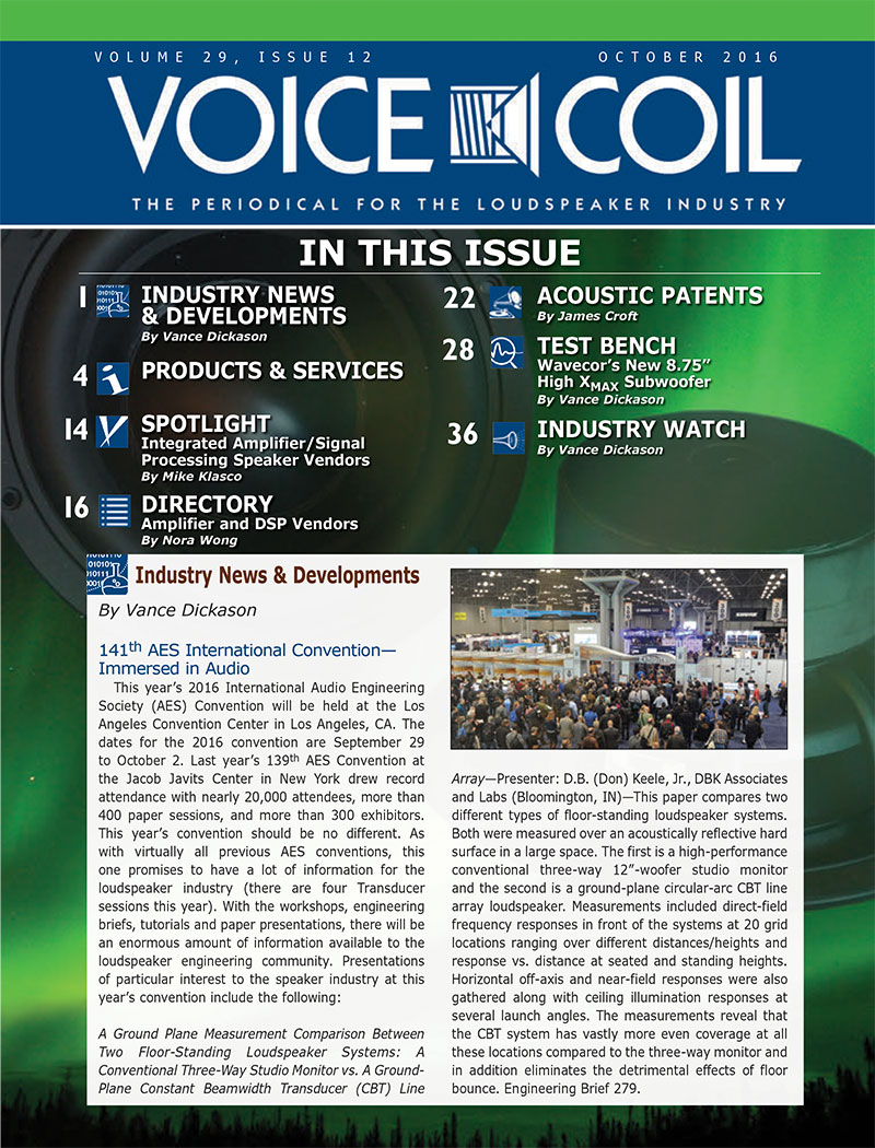 The audio voice 103 notes from denver strong momentum for mqa vc october 2016 digital login fandeluxe Choice Image
