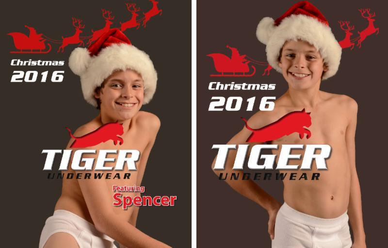 Belanja Celana Dalam: Tiger Underwear Christmas Sale ...: http://belanjacelanadalam.blogspot.com/2016/12/tiger-underwear-christmas.html