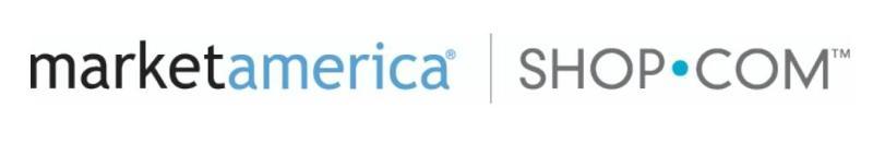 MA-Shop.com Logo