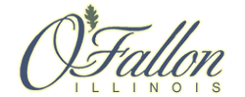 Ofallon Illinois Logo