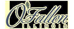 Ofallon Illinois Logo