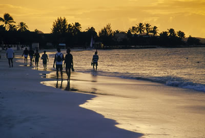 sunset-beach-walkers.jpg