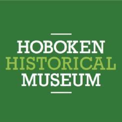 hobokenmuseum.org
