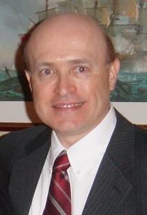 Joseph Elarde