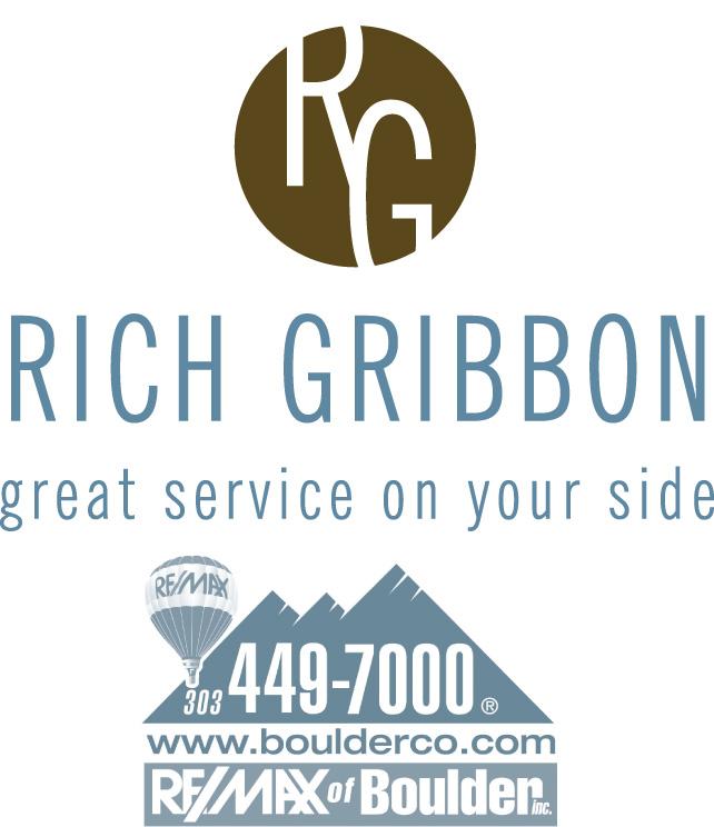 Rich's logo