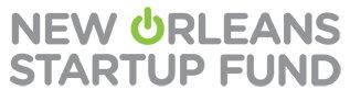 New Orleans Startup Fund
