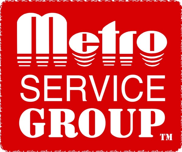 Metro Service Group
