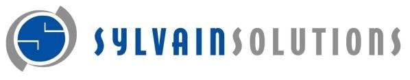 Sylvain Solutions