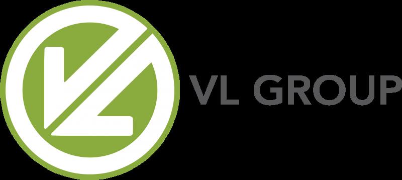 VL Group