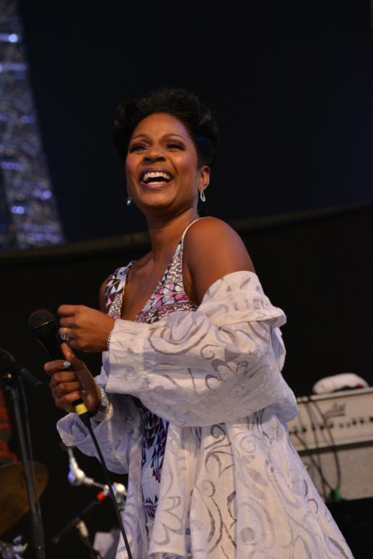Stephanie Jordan - JazzFest 2015_Eric_Waters_DSC_4344