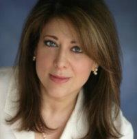 Stephanie Adwar