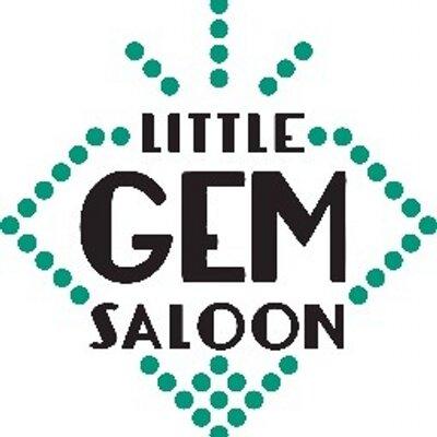 Little Gem Saloon