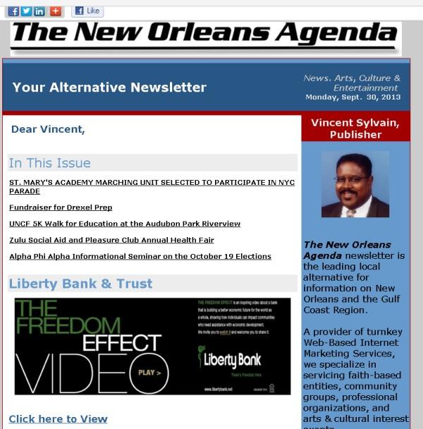 New Orleans Agenda_sample1