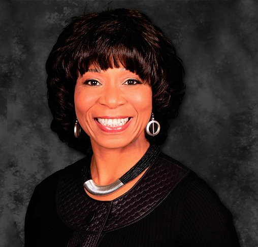 Deborah Augustine Elam